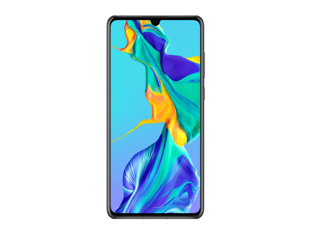 Huawei P30 LITE DS 128GB A.BLUE