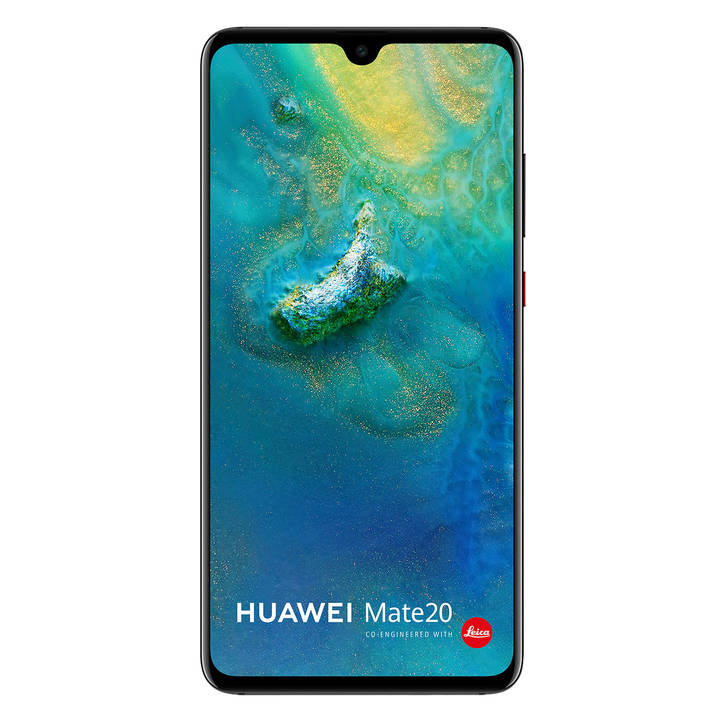 Huawei Mate 20 DS 128GB BLUE