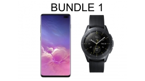 Bundle 1: Samsung