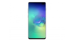 Samsung S10PLUS DS 128GB GREEN (CH)