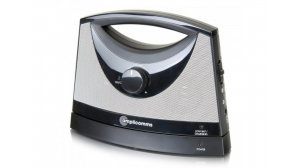 Amplicomms TV SoundBox