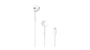 Apple EarPods mit Lightning Stecker
