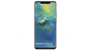 Huawei Mate 20 PRO DS 128GB Blue