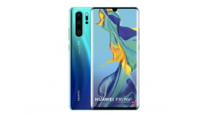 Huawei P30 PRO DS 128GB A. BLUE