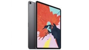 iPad Pro 12.9 (2018) Wi-FI 64GB Space Gray