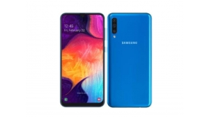 Samsung A50 DS 128GB BLUE (import)