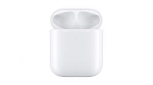 Apple Wireless Charging Case für AirPods